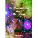 Reinkarnation und Religion