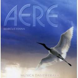 Marcus Viana - AERE