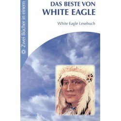 White Eagle - Das Beste von Withe Eagle