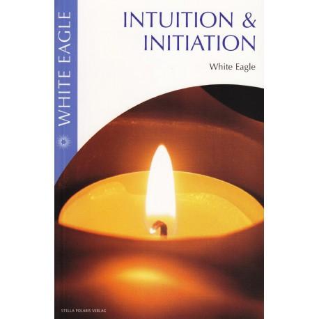 Intuition und Initiation